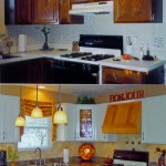 kitchen beatty before & after