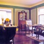 Tom & Sonia living room 2